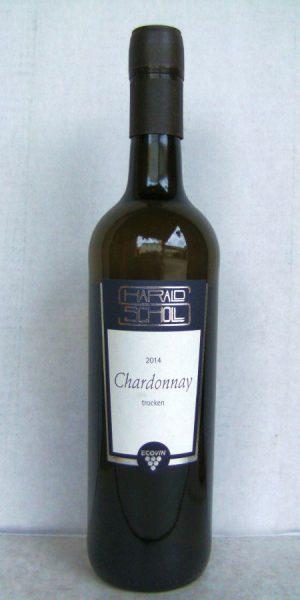 f_Chardonnay