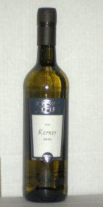 f_Kerner2016_2