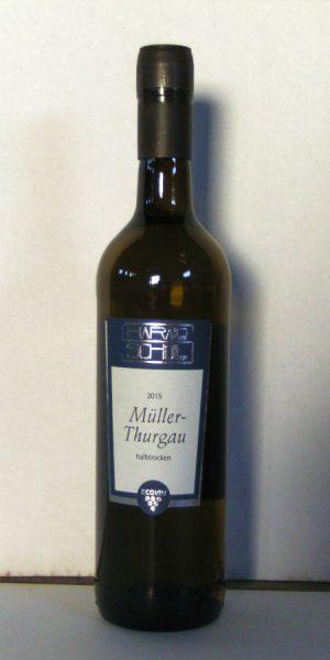 f_Mueller-Thurgau
