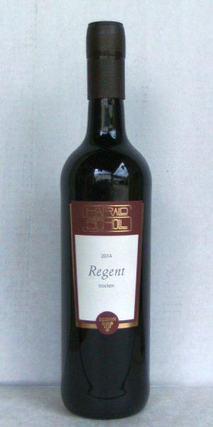f_Regent
