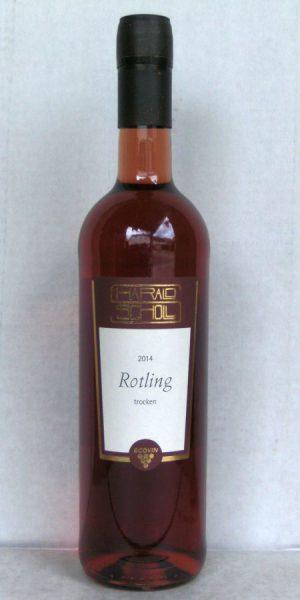 f_Rotling