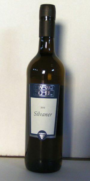 f_Silvaner